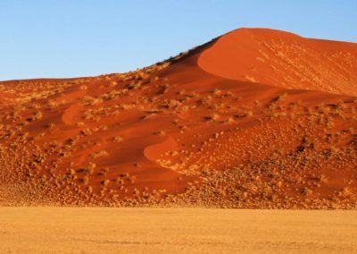 Afrique du Sud-desert_Armonie-Voyages_Poitiers