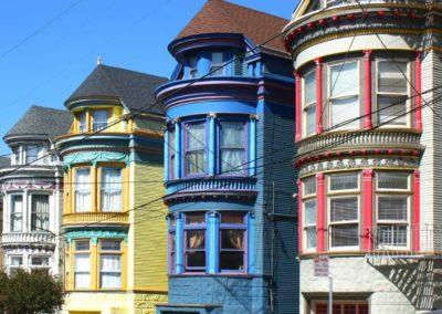 Californie-habitations-Armonie_Voyages-potiers