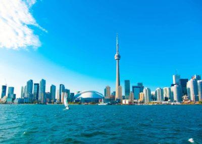 CanadaOntario-ville-armonie_voyages-poitiers