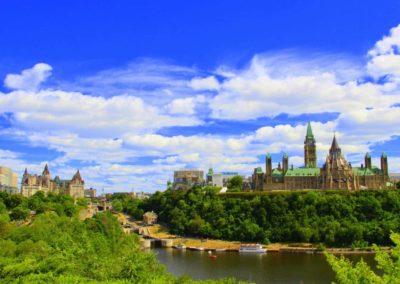 CanadaOntario-paysage_armonie voyages-poitiers
