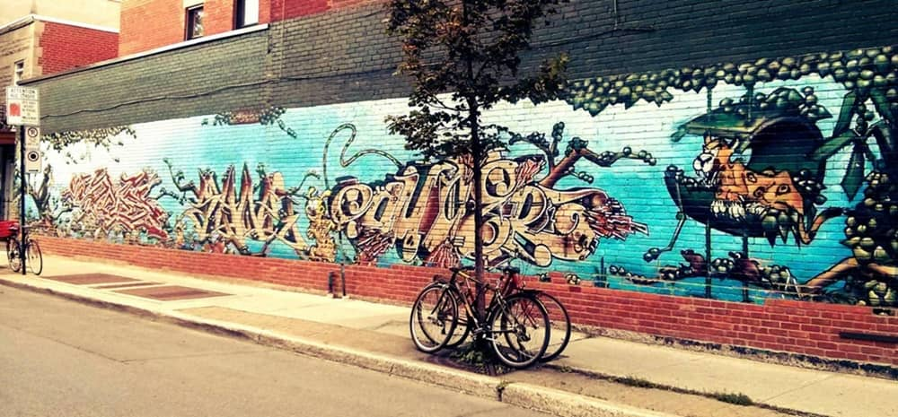 CanadaQuébec-rue-armonie-voyages-poitiers