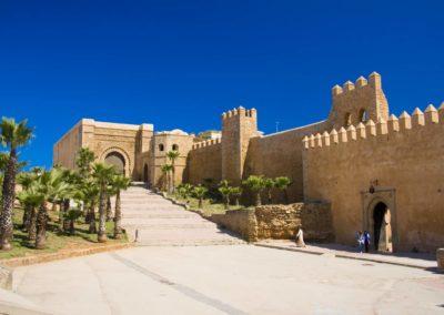 Maroc-batiment_Armonie-voyages-Poitiers