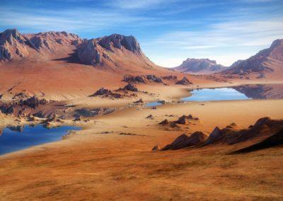 Maroc-desert_Armonie-voyages_Poitiers
