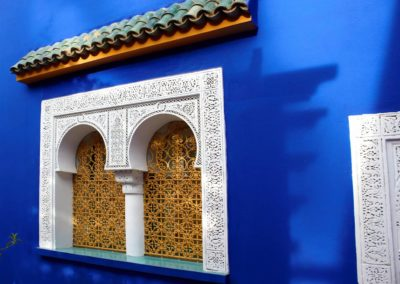 Maroc-maison_Armonie_voyages_Poitiers