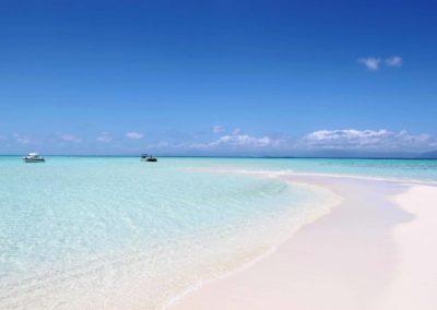 Nouvelle caledonie-plage-armonie voyages-poitiers
