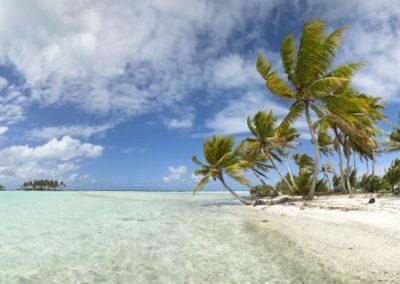 Nouvelle caledonie-mer_armonie voyages-poitiers