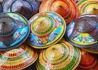 Panama-marché-armonie voyages_poitiers