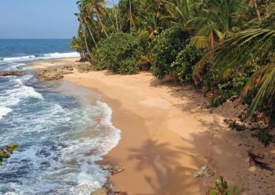 Panama-plage_armonie voyages-poitiers