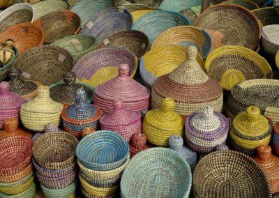 Senegal-corbeille_Armonie Voyages-Poitiers