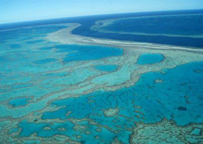 australie-mer-armonie-voyages_poitiers