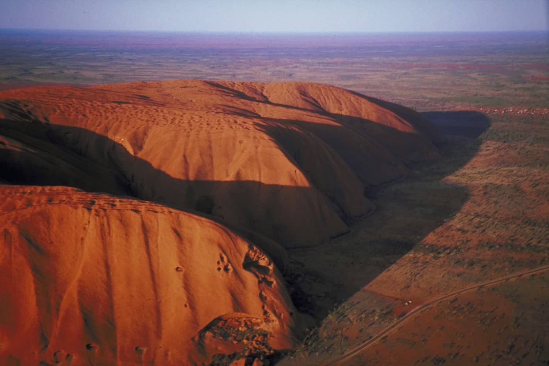 australie-terre_armonie voyages-poitiers