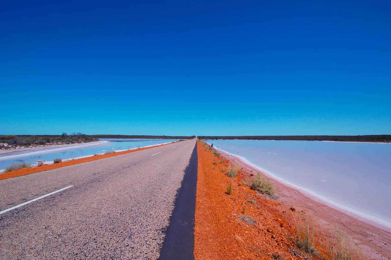 australie-route_armonie_voyages_poitiers