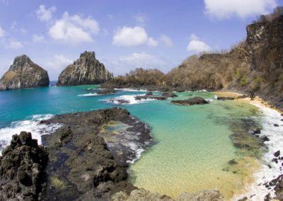 brésil-côte-armonie-voyages-poitiers