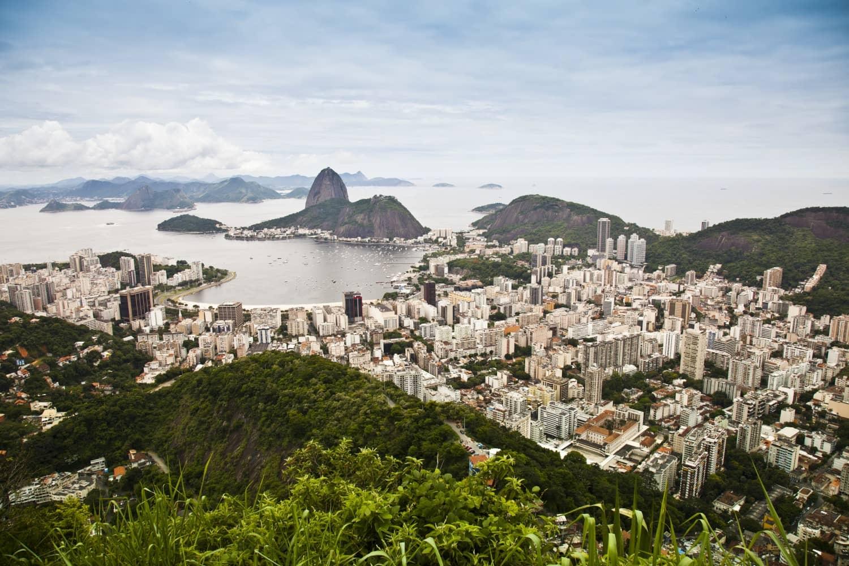 brésil-rio_armonie voyages_poitiers