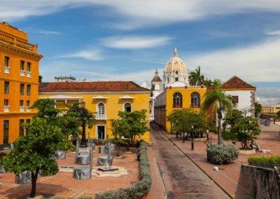 colombie-ville-armonie voyages-poitiers