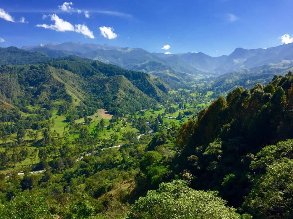 colombie-montagne-armonie-voyages_poitiers