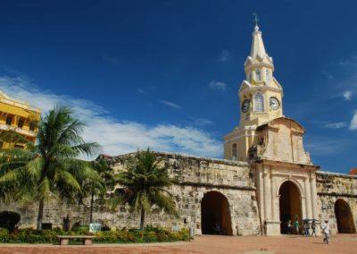 colombie-batiment-armonie voyages_poitiers