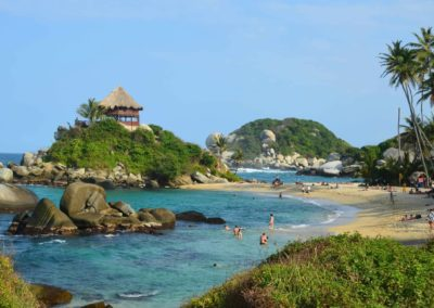 colombie-plage-armonie_voyages-poitiers