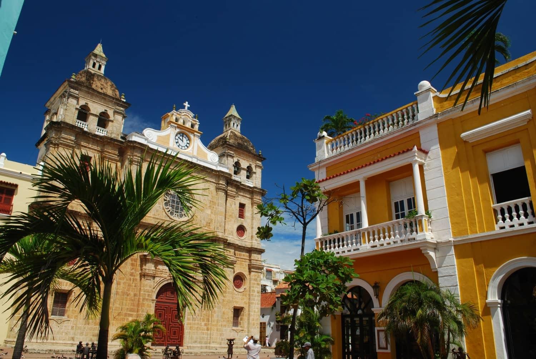 colombie-maison_armonie voyages-poitiers