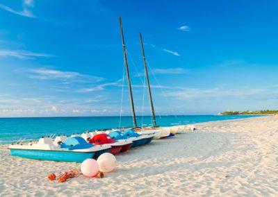 cuba-plage-armonie-voyages-poitiers