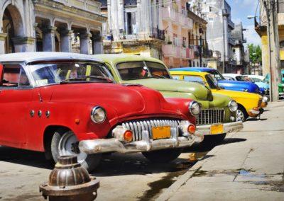 cuba-voitures_armonie voyages-poitiers