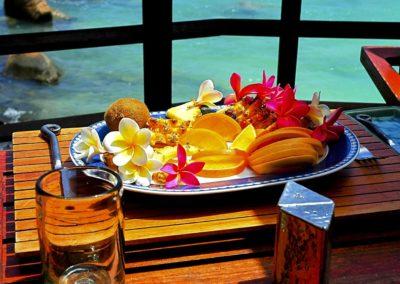 seychelles-fruits-Armonie Voyages-Poitiers