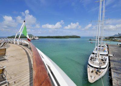 seychelles-bateaux_Armonie Voyages_Poitiers
