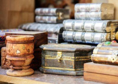 Oman-livres_Armonie-Voyages_Poitiers
