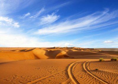 Oman-desert_Armonie Voyages_Poitiers
